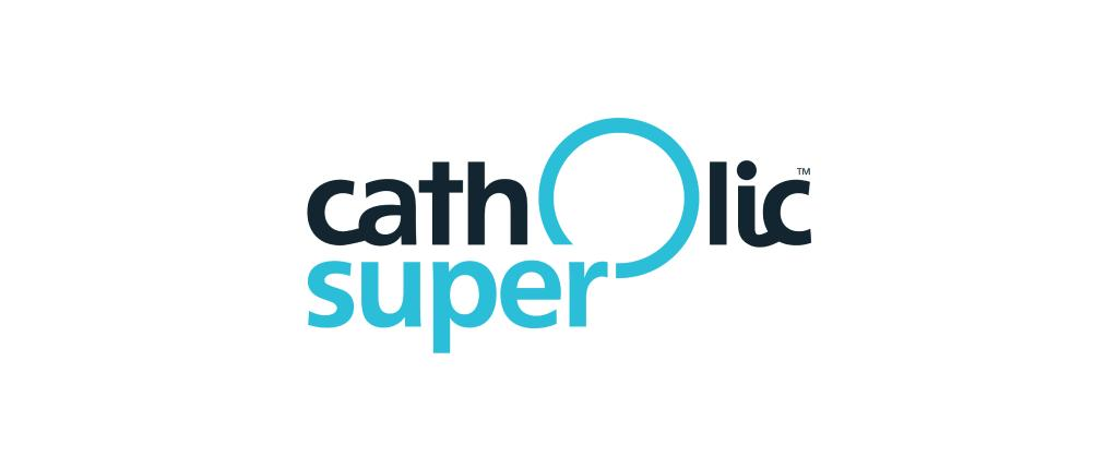 Catholic Super logo